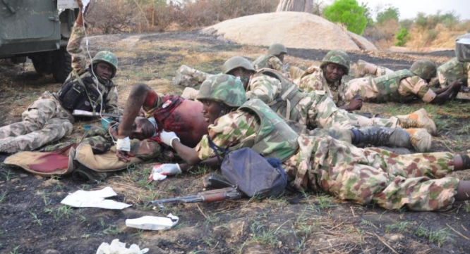 C:\Users\Guaranteed\Desktop\TheInfoGist\Nigerian-soldiers_fainted-_no-water-food-theinfogist