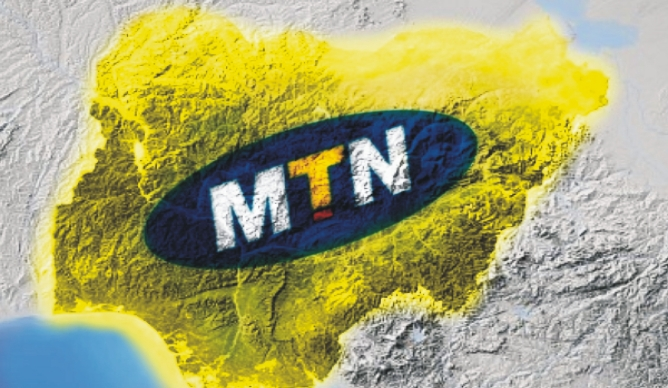 WhatsApp, Viber, Others Adversely Affecting Our Business in Nigeria – MTN