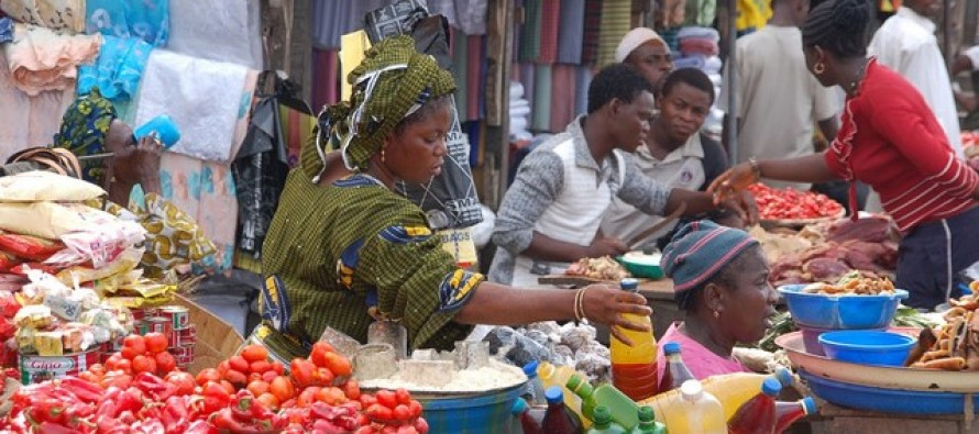 How To Survive The Recession Together In Nigeria!!! Most Read!!!