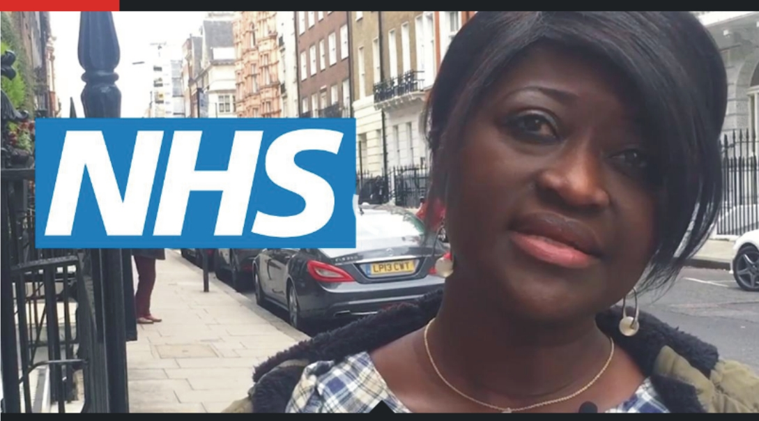 African Nurse Sacked in the UK After Offering to Pray with Her Distressed Patients (Photo)