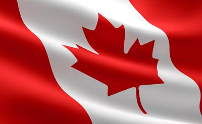 4 Fastest Ways To Relocate To Canada From Nigeria