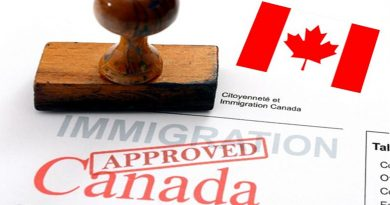 theinfogist-canada-visitor-Visa