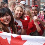 How to Secure Canadian Student Visa in 30 days without paying an agent