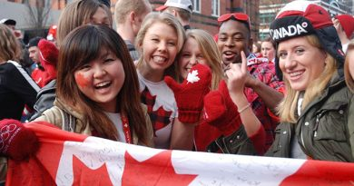 theinfogist-canada-student-visa
