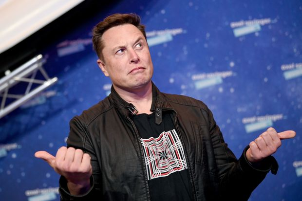 Elon Musk made $180M when PayPal was acquired in 2002