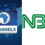 IPOB Interview:  NBC suspends and Fines Channels TV N5m, Editors kicks.