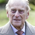 Prince Philip, Duke of Edinburgh, dies aged 99