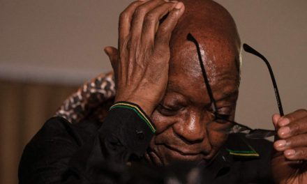 South Africa: more than 70 dead as unrest linked to Zuma jailing intensifies